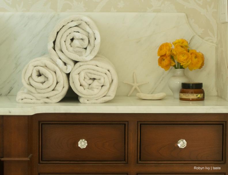 bathroom taste interior designer rhode island boston