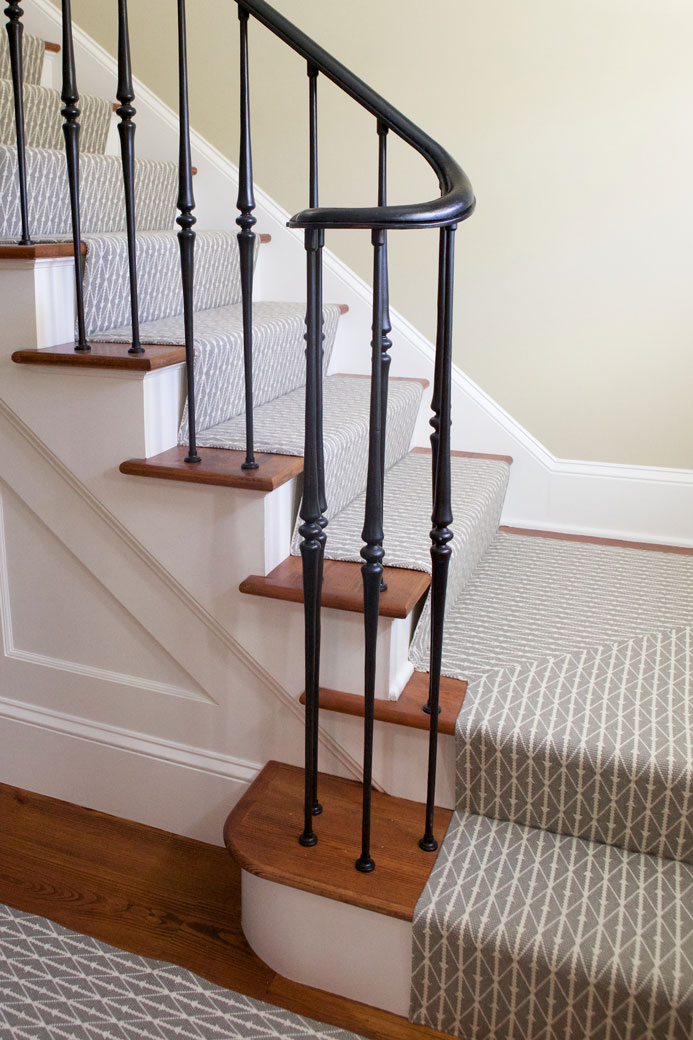 Stair-railing-taste-interior-design-rhode-island-new-england-jay-christman-forged-2