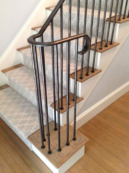 stair-railing-taste-interior-designer-rhode-island-new-england-jay-christman-forged1