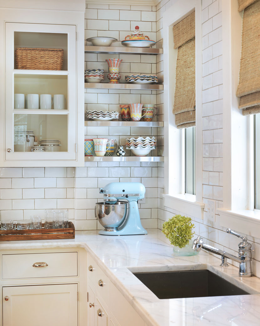 taste-interior-design-kitchen-shelves-modern-subway-tile-white