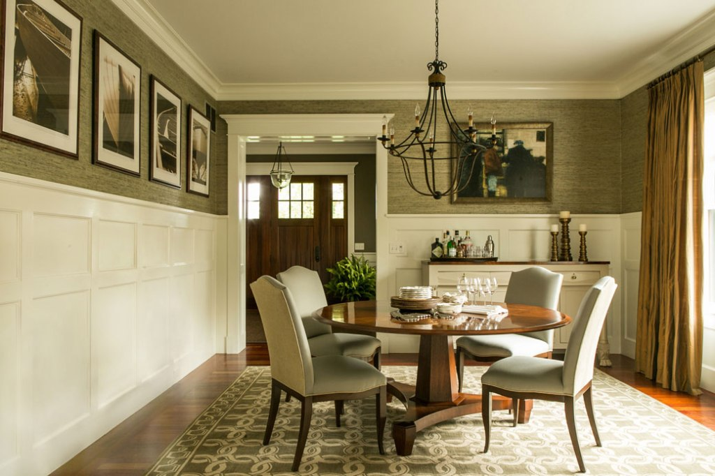 taste-interior-designer-dining-room-artwork-photography