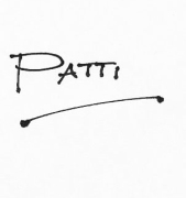 Patti-Signature-Top-Bottom-Margin-WEB