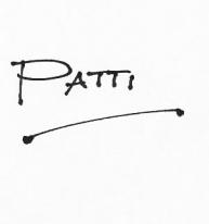 Patti-Signature-Top-Bottom-Margin-WEB