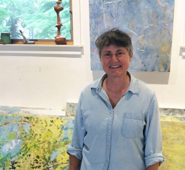 Susan-Strauss---artist2