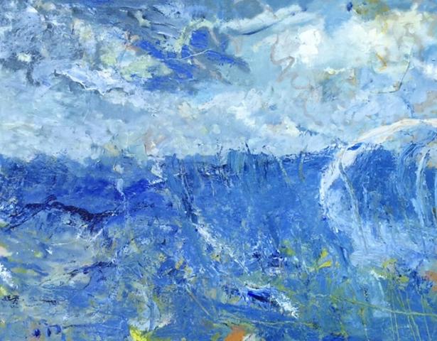 Susan-Strauss---Sea-of-Stories