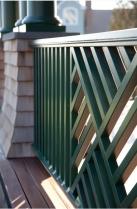 alec Tesa Architecture 2