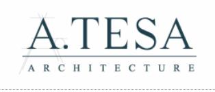alec Tesa Architecture 6 logo