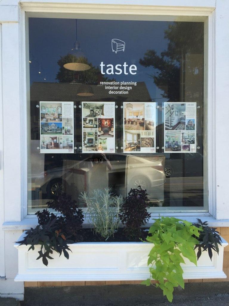 front-window-taste