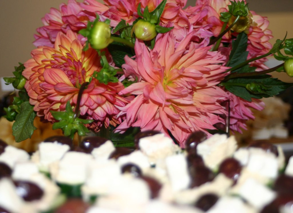 olives-and-dahlias