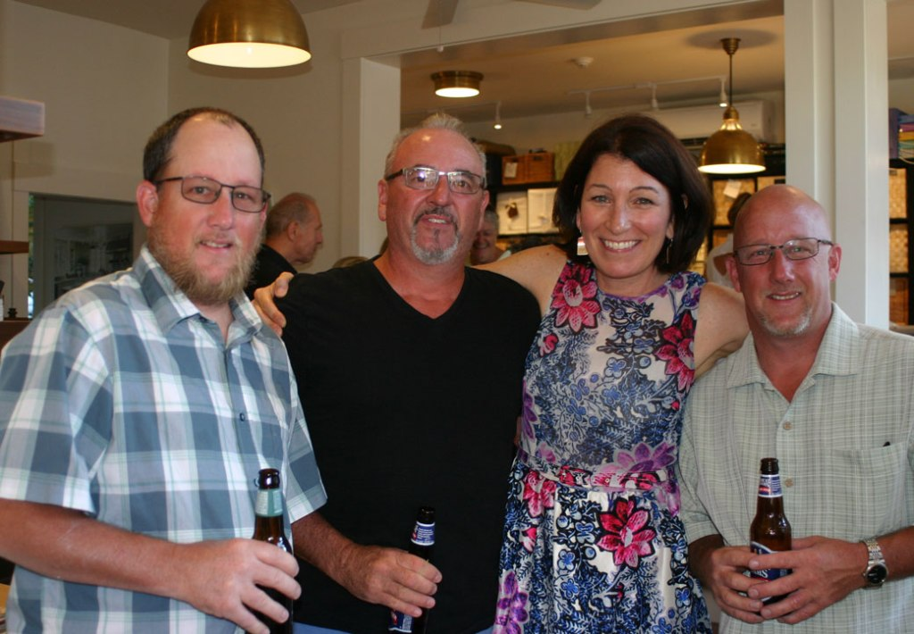 patti-watson-at-taste-grand-opening-keith-kenny-and-bobby
