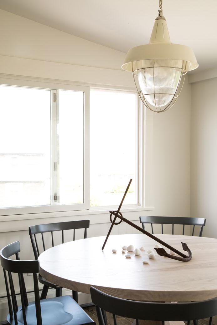 02B-before-&-after-dining-room-gold-award-taste-interior-design-coastal-seaside-home