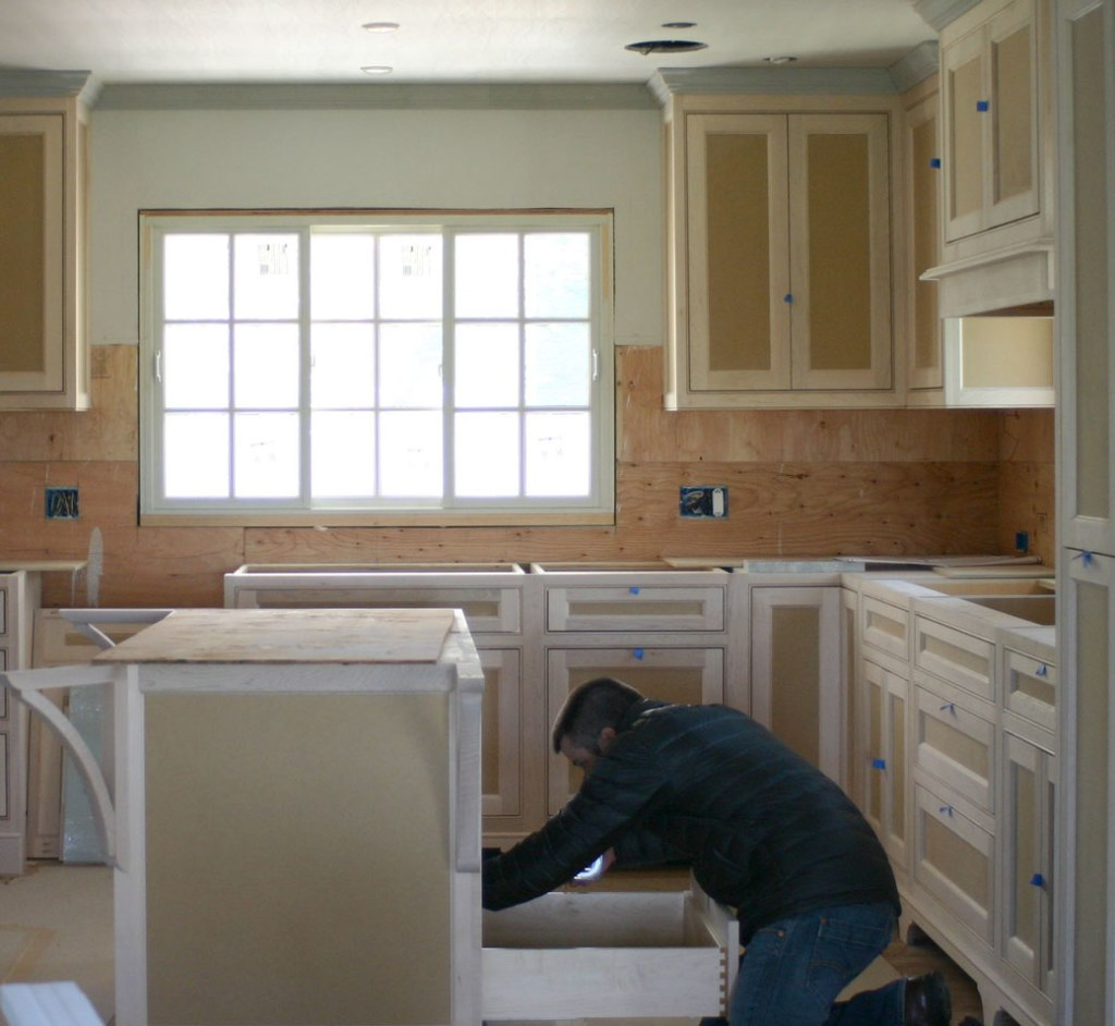 kevin---measuring-cabinetry