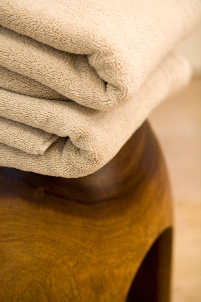 towel-autumn-fall-decor-decorating-interior-design
