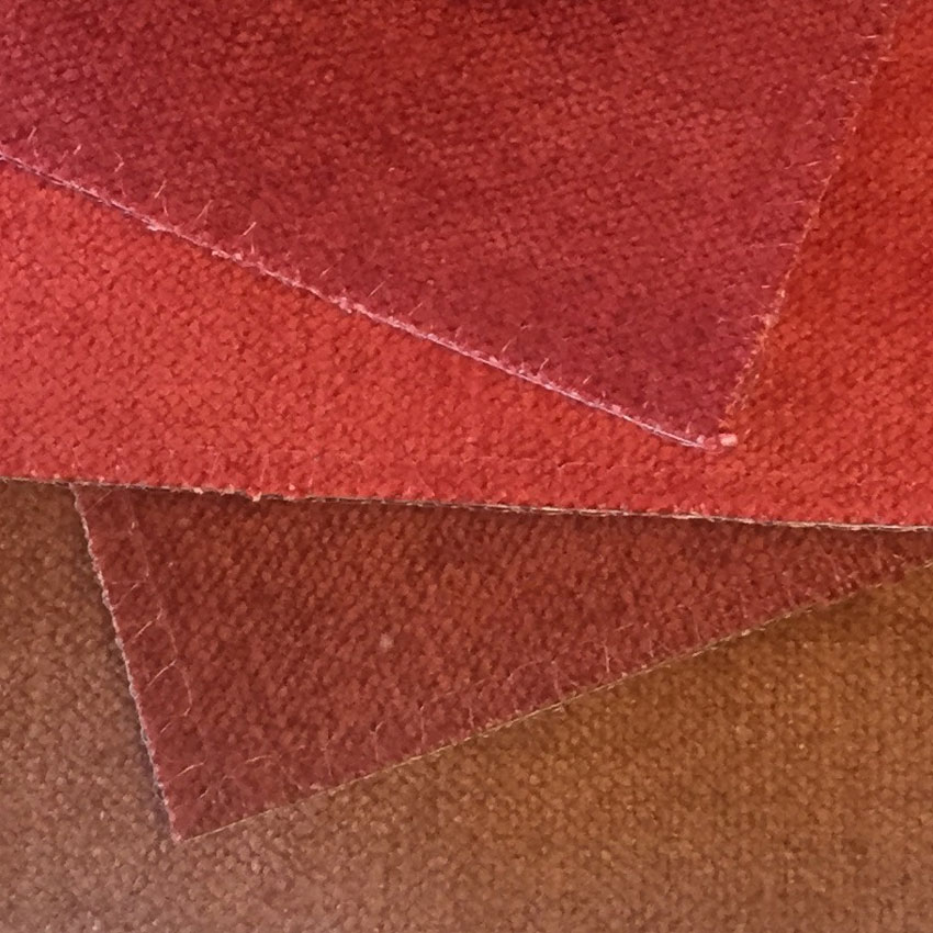 velvet-fabric-fall-autumnn-interior-design-taste-deocrating