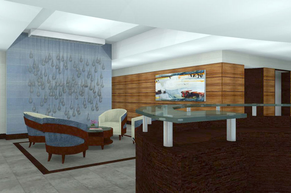 HA-Reception-Rendering-1