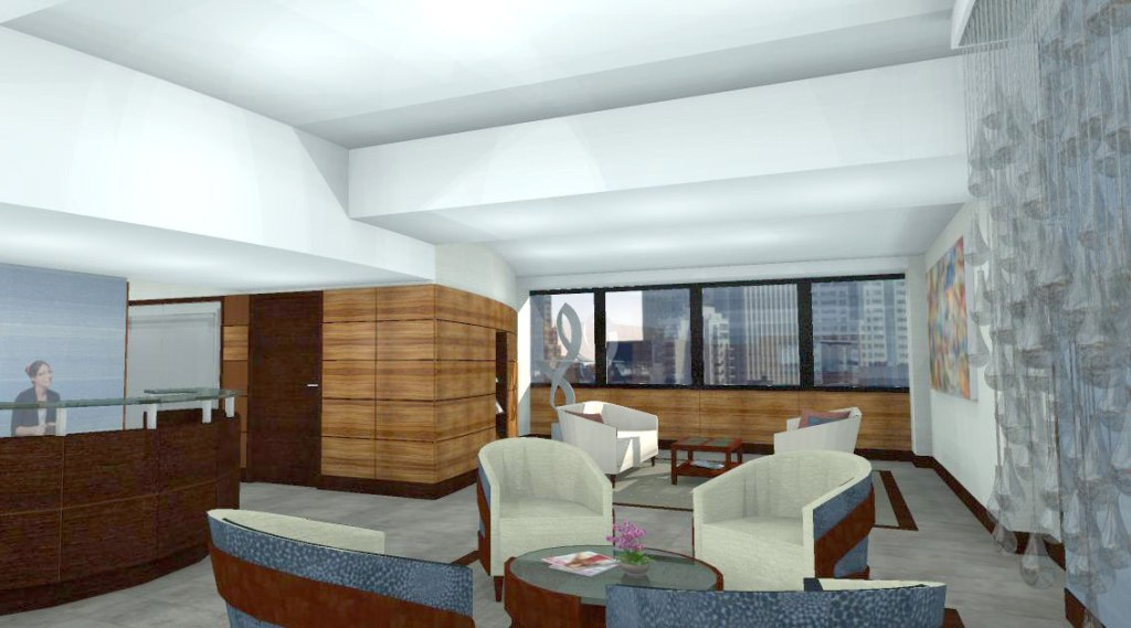 HA-Reception-Rendering-2