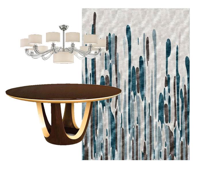 JR---B-Living-Room-Composite