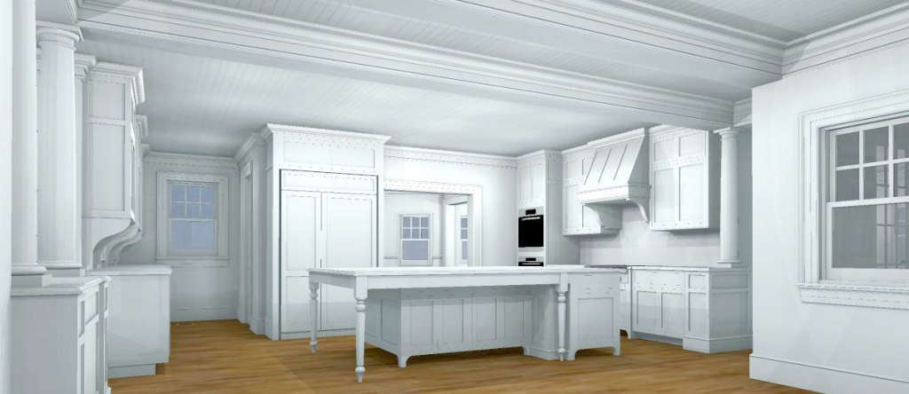 KB---J-Kitchen-rendering-2