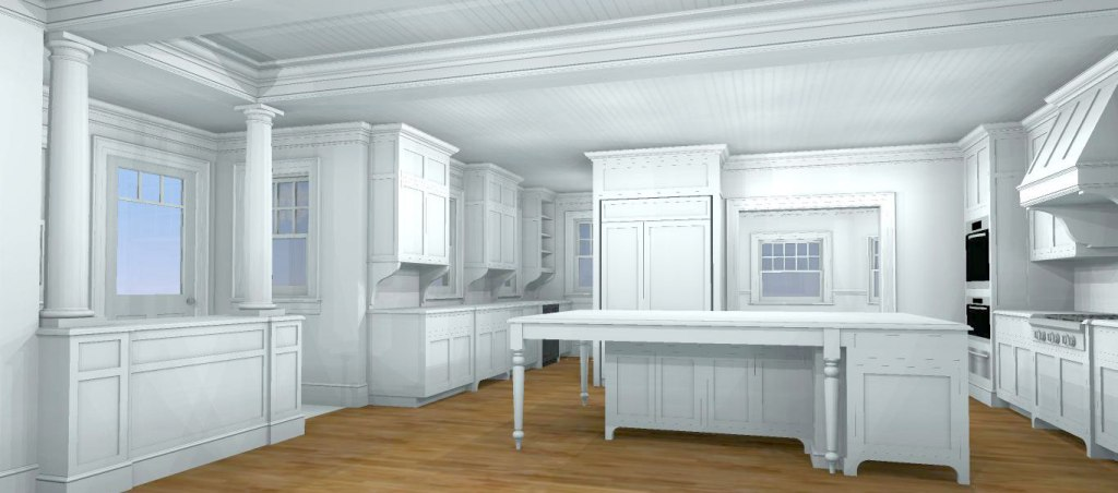 KB---J-Kitchen-rendering