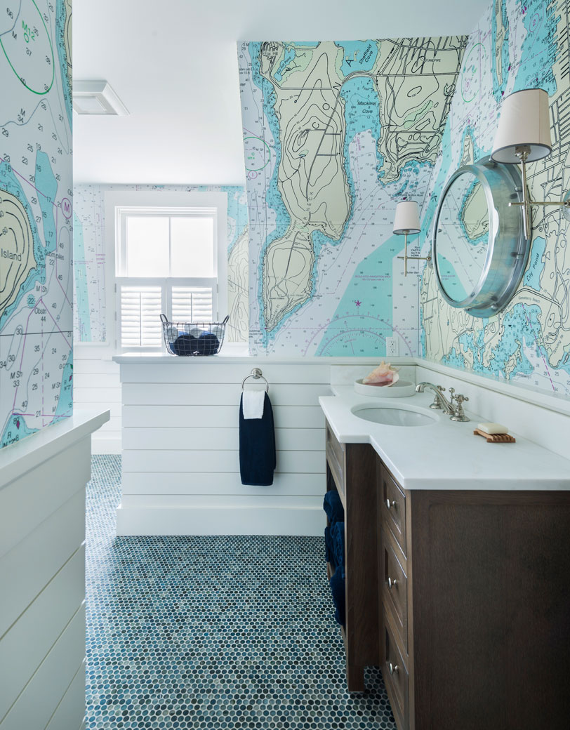 3Sisters-map-bathroom-porthole