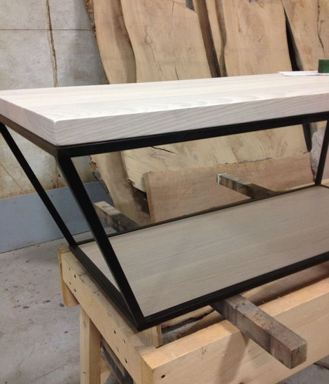 newth-coffee-table-in-fabrication
