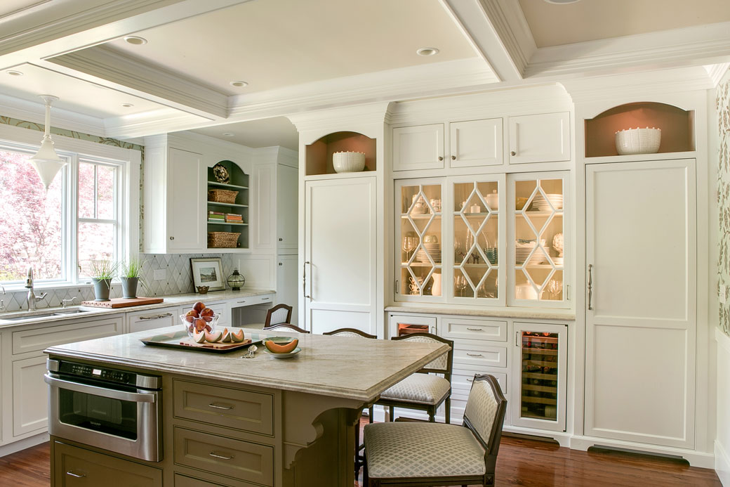 taste-design-inc-custom-cabinetry-china-display-island