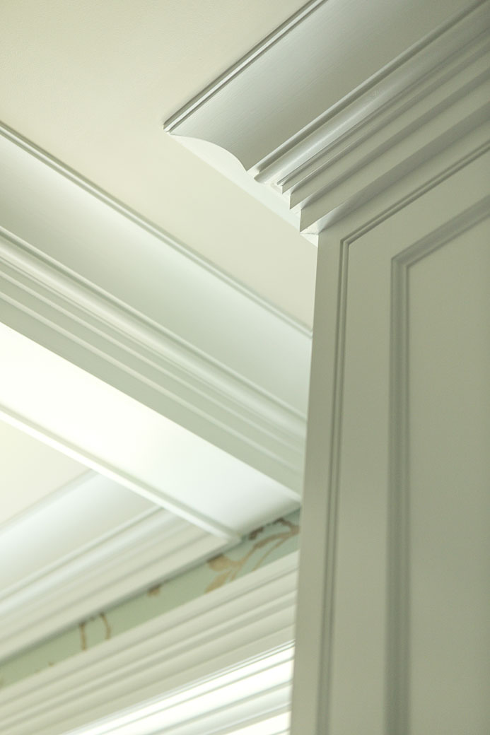 taste-design-inc-custom-moulding-trim-ceiling-tray