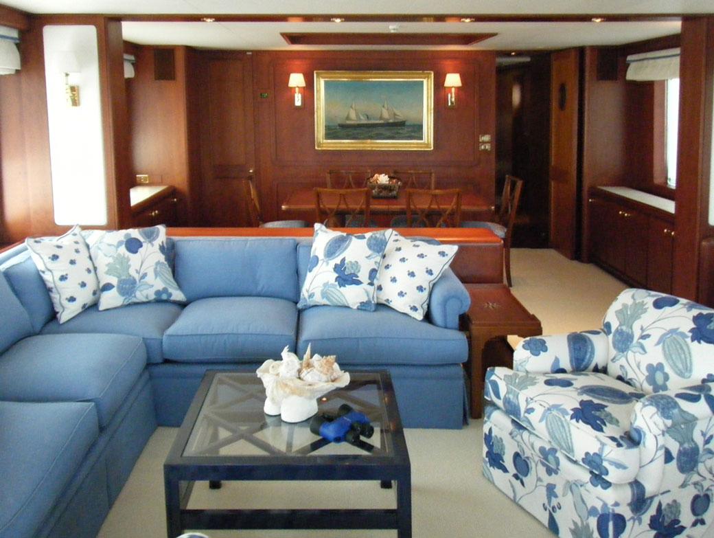 candace-blue-yacht-1