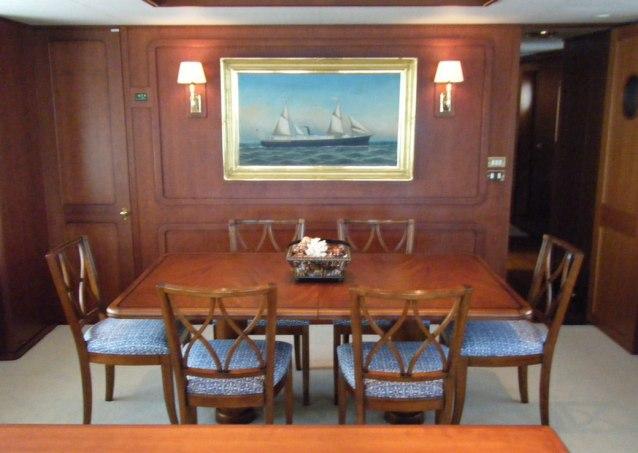 candace-blue-yacht-2