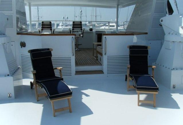 candace-blue-yacht-7