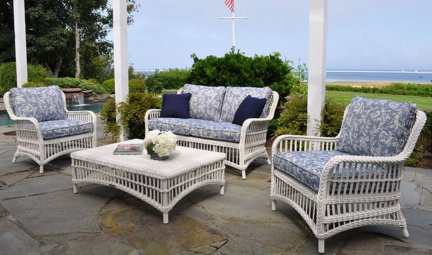kingsley-bate-outdoor-furniture1