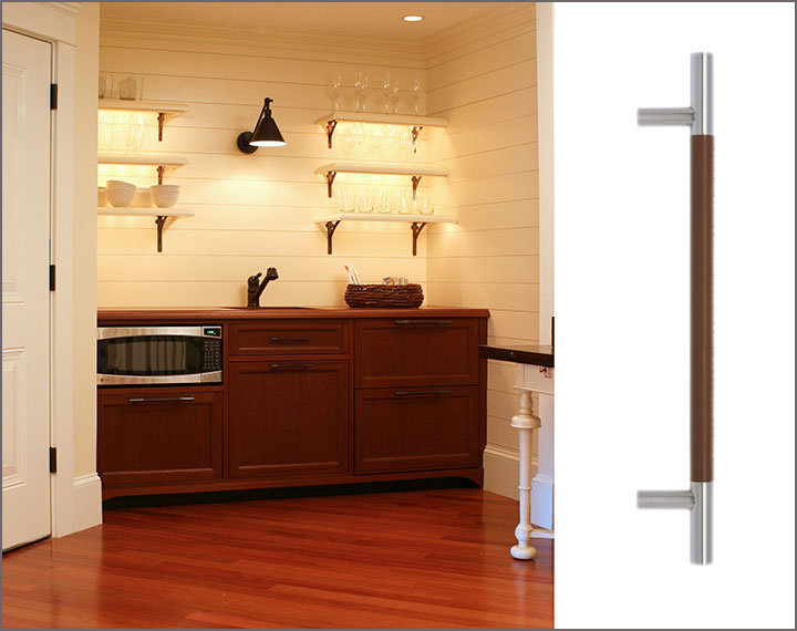 kitchenette-with-leather-pulls-brassworks