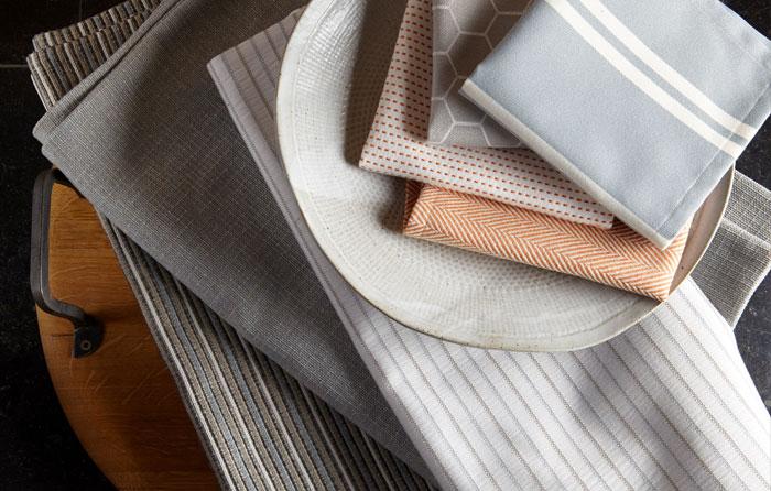kravet-soleil-fabrics
