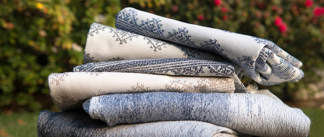outdoor-fabric_header halgarten
