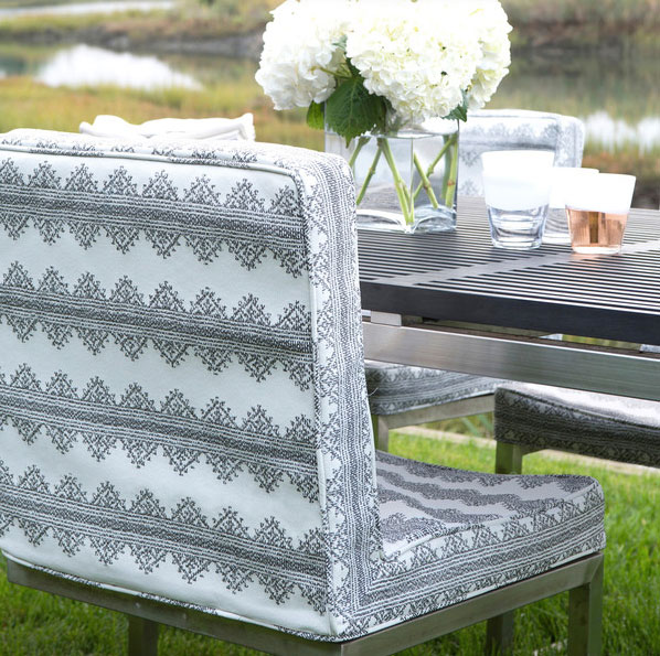 outdoor-fabrics-halgarten-chair