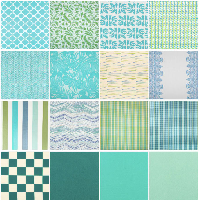 robert-allen-outdoor-fabrics