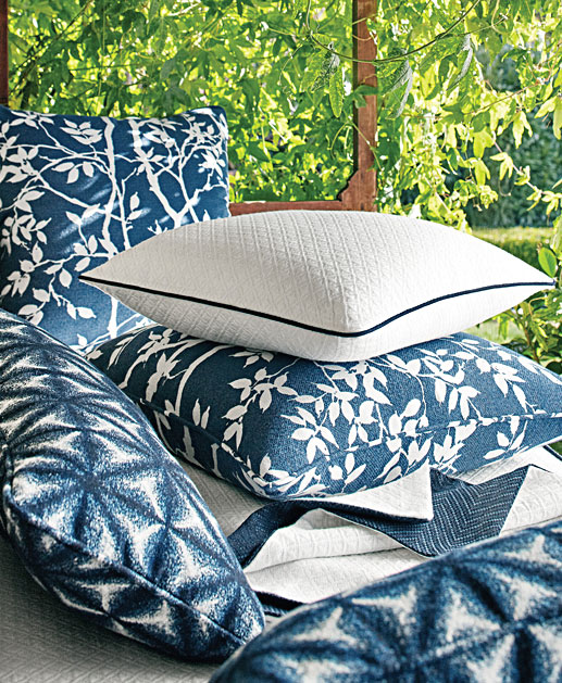 thibaut-outdoor-fabric-2