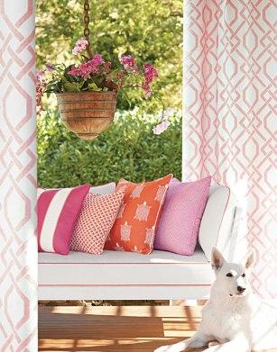 thibaut-outdoor-fabric