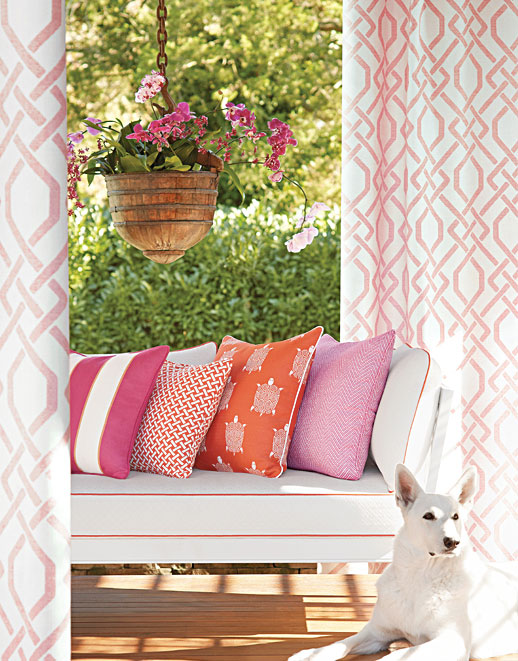 thibaut-outdoor-fabric
