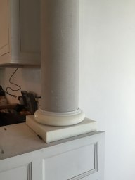 column-kitchen-