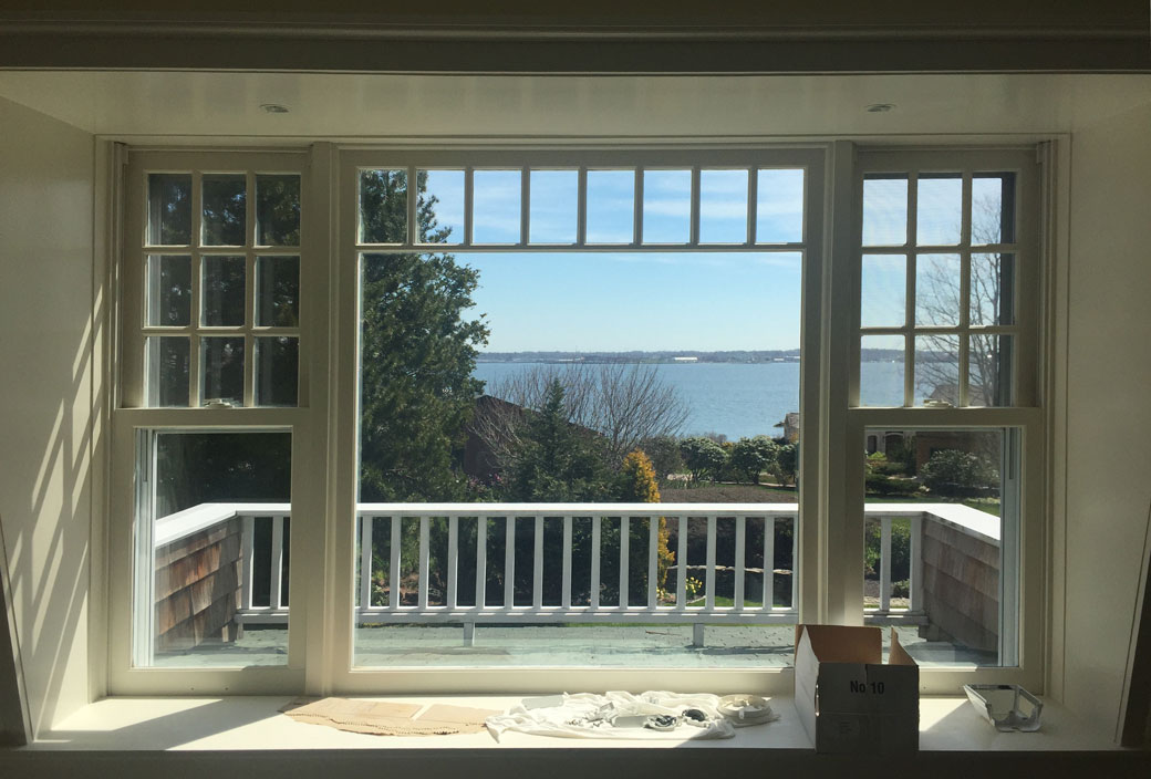 picture-window-with-view-bedroom-east-side