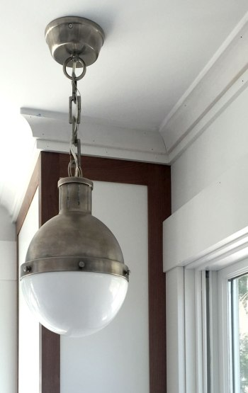 pool-house-main-room-pendant-lighting