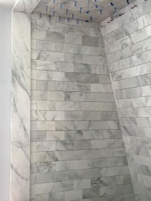 shower-tile-placement-master-bath