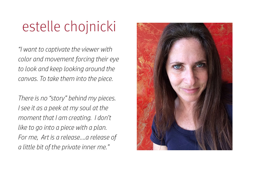 artist-spotlight-image-with-quote-ESTELLE-CHOJNICKI