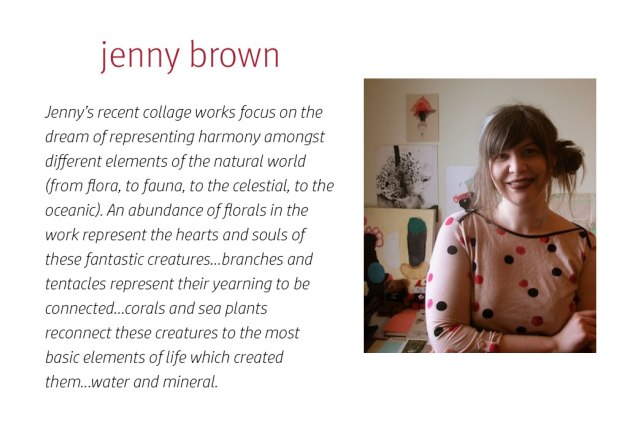 artist-spotlight-image-with-quote-JENNY-BROWN