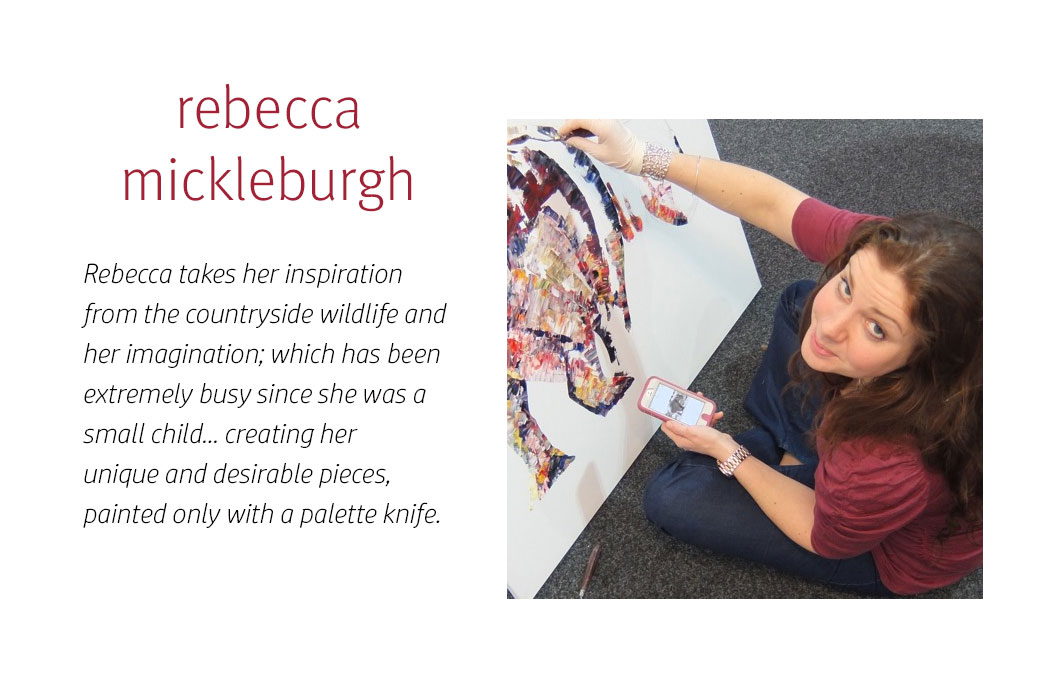 artist-spotlight-image-with-quote-REBECCA-MICKLEBURGH