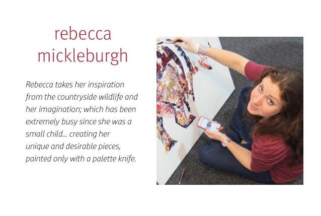 artist-spotlight-image-with-quote-REBECCA-MICKLEBURGH