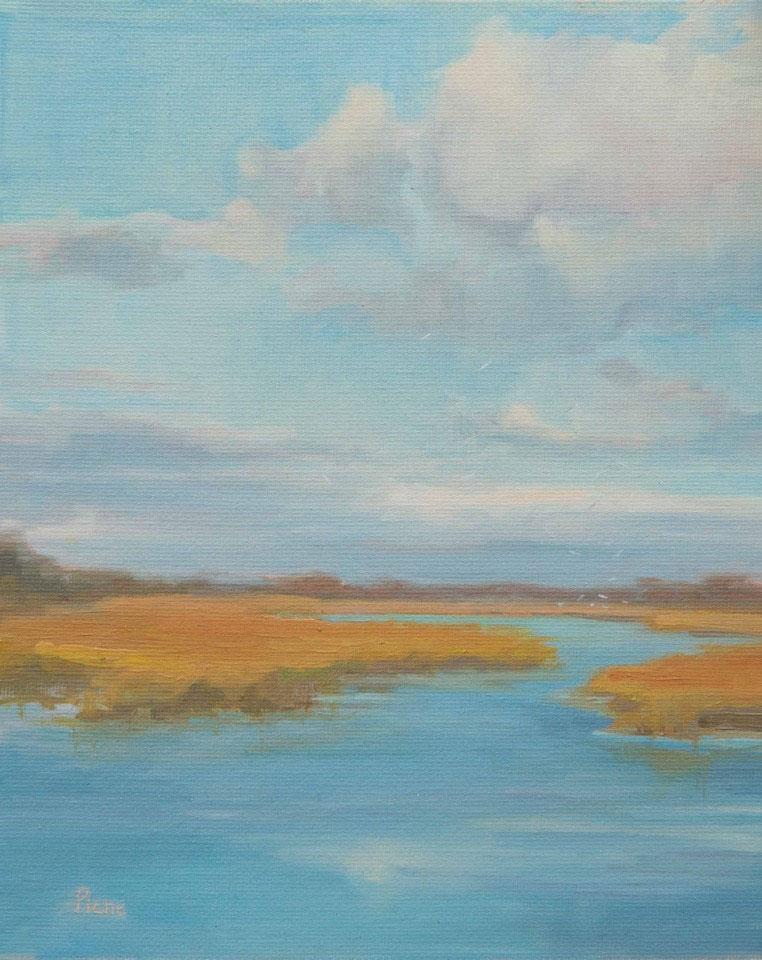 Vanessa-Piche---Quiet-Marsh---Oil---8-x-10-inches---395---lo-res