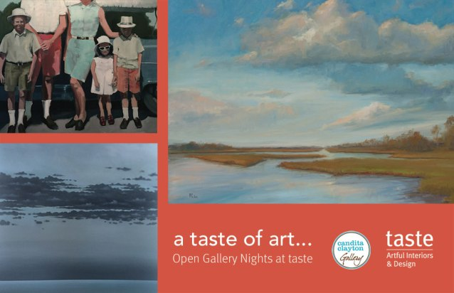 gallery-night-postcard-front-EMMA