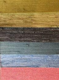 grasscloth-colors-for-tril